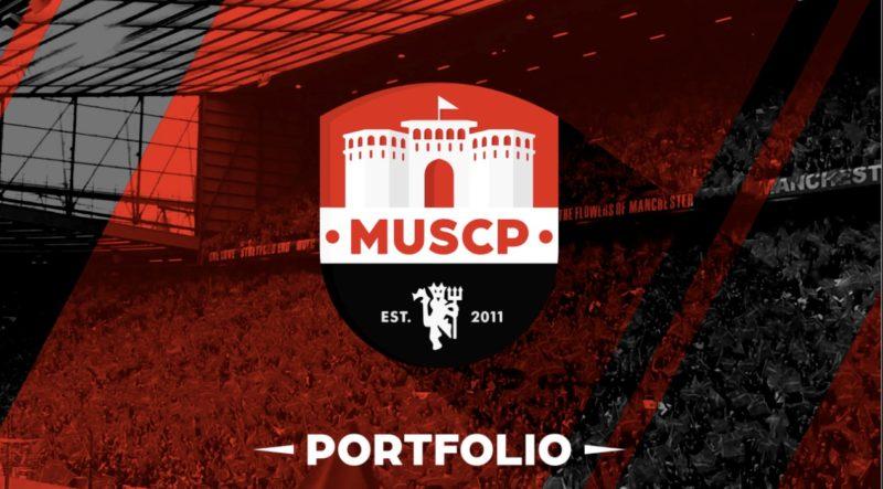 Musc Pune Portfolio
