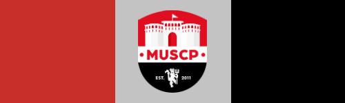 MUSC Mumbai